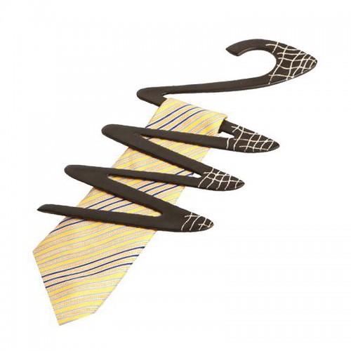 Tie Hanger 772