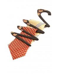 Tie Hanger 773