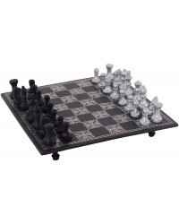 Chess Board 797