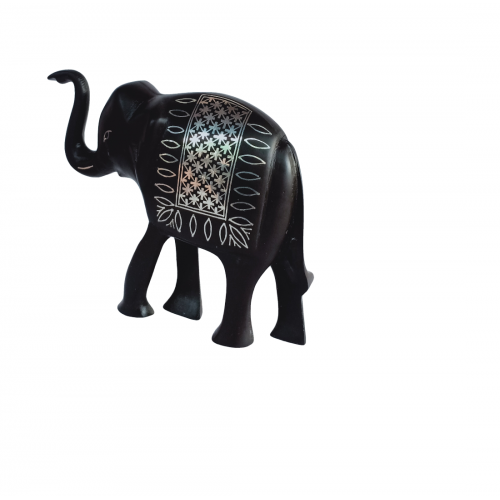 Elephant  829
