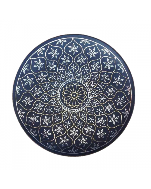 Decorative Plate 869