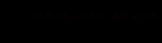 Inida's Largest BidriHandicraft Online store